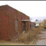2005-11-25_046