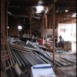2005-11-25_053