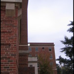 2005-11-25_059